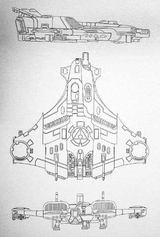 File:Barracuda12.JPG