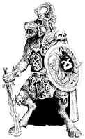 warhammer 2nd edition career compendium pdf
