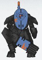 Stealthsuit31