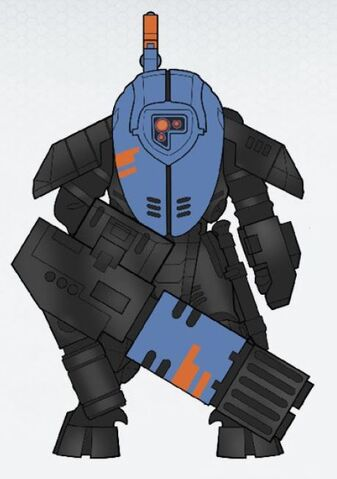 File:Stealthsuit31.JPG