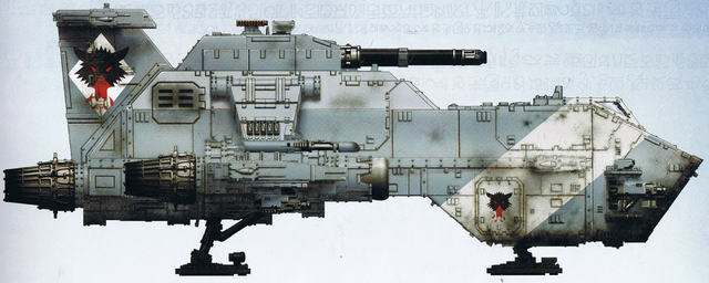 File:Thunderhawk Gunship Red Fury of Russ.png