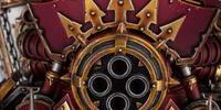 Daemongore Cannon