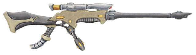 File:Eldar Ranger Long Rifle.jpg