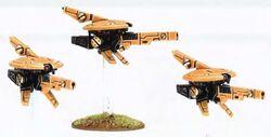 Sniperdrones5
