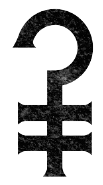 File:Twisted Path Rune.png