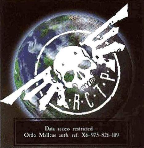 File:PlanetTanith2.jpg