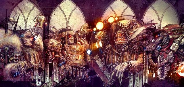 File:High Lords of Terra by MajesticChicken.jpg