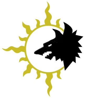 File:Dragongaze Sigil.png