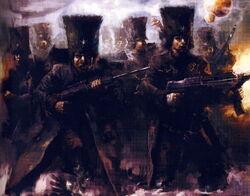 Urslavik 12th Infantry