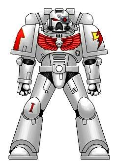 File:White Scars Armor.jpg