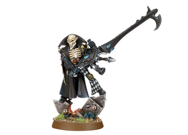 File:Death Jester.jpg