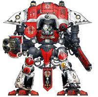 Knight Errant Giant-Killer