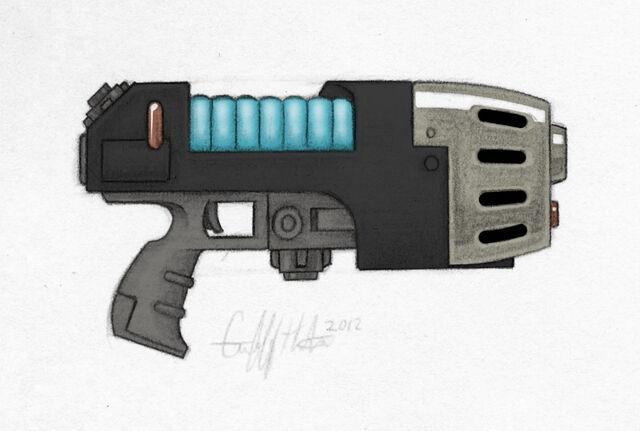 File:Plasma Pistol color.jpg