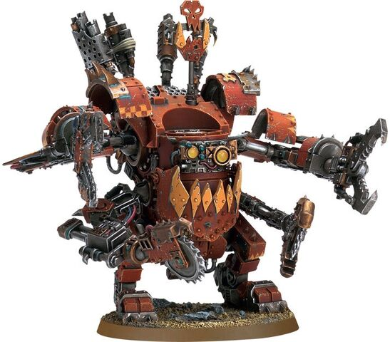 File:Deff Dread 5th ed.jpg