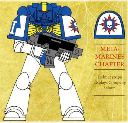 File:Metamarines.jpg