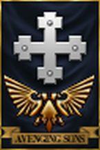 File:Avengingsons banner 2.jpg