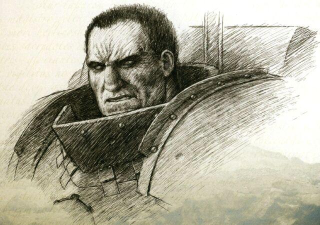 File:Ferrus Manus sketch.jpg
