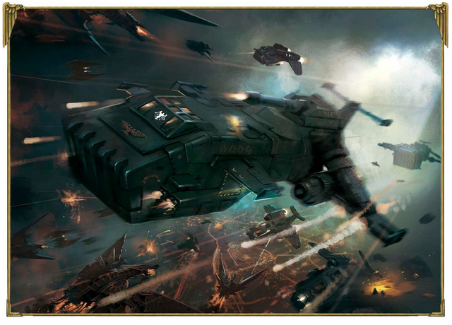 File:RG Gunship.png