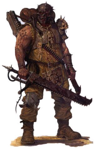 File:Vraksian Enforcer2.jpg