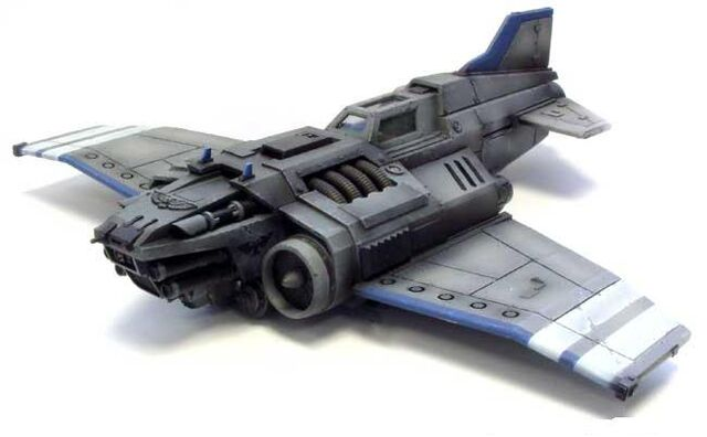 File:Imperial Navy Thunderbolt.jpg