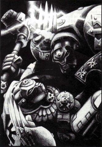 File:Imperial vs. Chaos Terminator.jpg
