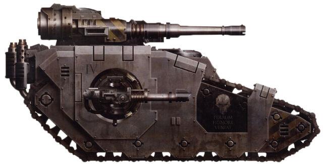 File:IW Sicaran Tank.jpg