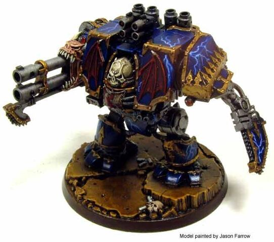 File:Night Lords Dreadnought.jpg