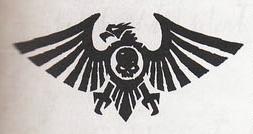 File:Custodesflag.jpg