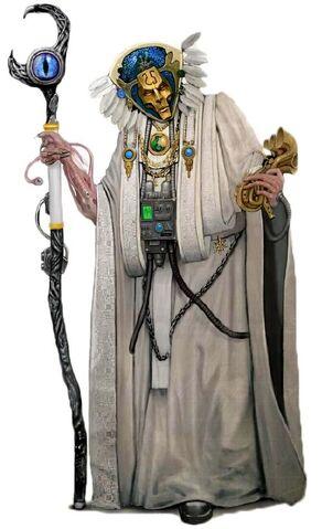 File:Sorcerer of Q'sal.jpg