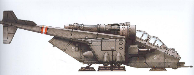File:Valkyrie04.png
