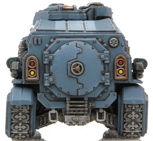File:TauroxPrime05.png