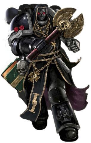 File:Chaplain Vigilant Deathwatch.jpg