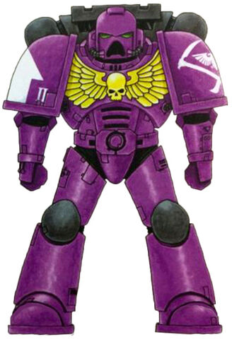 File:Emperor's Scythes Astartes.jpg