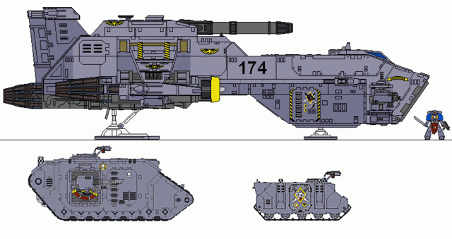 File:Thunderhawk.png