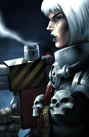 File:Warhammer by JPRart.jpg
