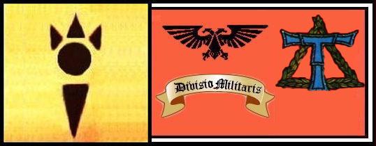 File:Imperial Hunters Banner.jpg