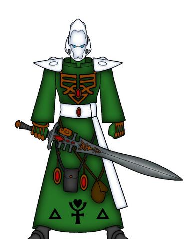 File:A Biel-Tan Warlock.png