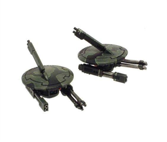 File:Heavy Gun Drones with Markerlights.jpg