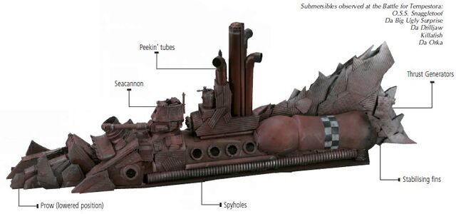 File:Ork Submersible.jpg