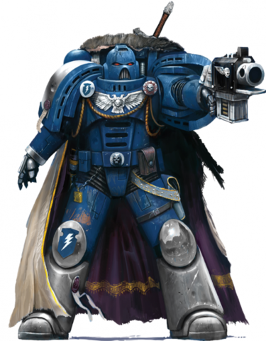 File:469px-Storm Warden.png