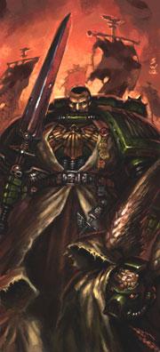Tau Empire  Warhammer 40k  Lexicanum