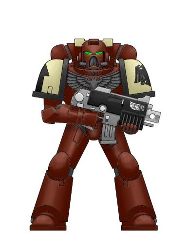 File:Blood Ravens Tactical Marine.jpg