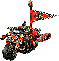 File:Ork Warbike 1.png