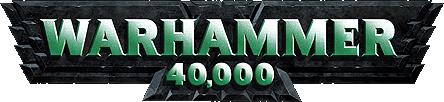 File:Warhammer40,000logo.png
