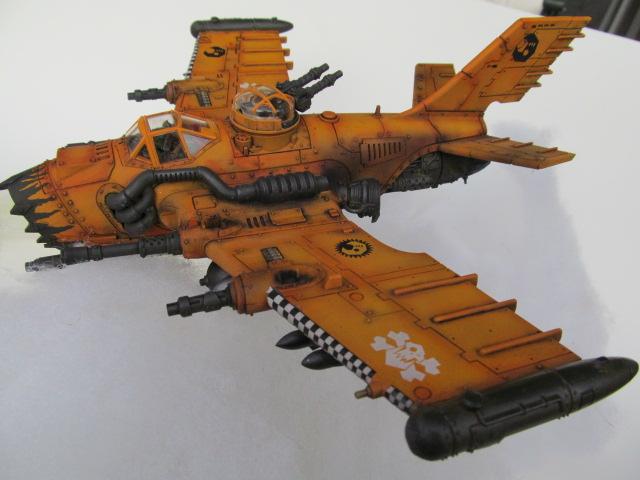 File:Warhammer 40k 012.JPG