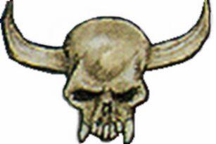 File:Death Skulls Icon2.jpg