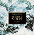 HuntersMoon