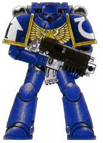 File:UM Mk8power armor.jpg
