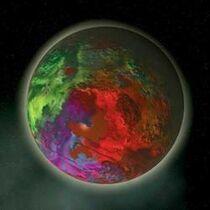 250px-Eidolon Planet
