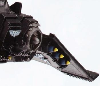 File:Blacksword Missile.jpg